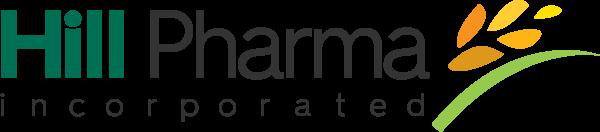 Hill Pharma